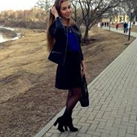 Ksenia Mikhaylova