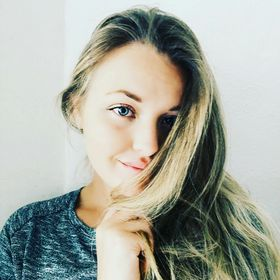 Mathilda Nilsson
