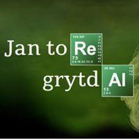 Jan Tore Grytdal
