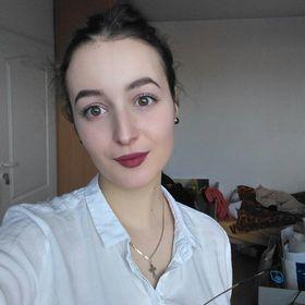 Iryna Pavlyshyn