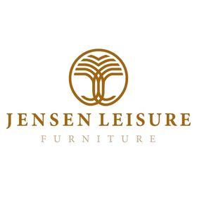 Jensen Leisure Furniture