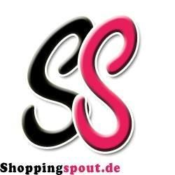 ShoppingSpout DE