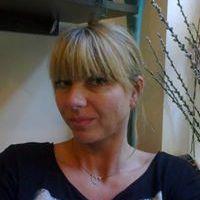 Katarzyna Bielawiec