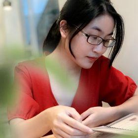 Dương Vũ