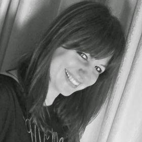 Anastasia Anastasopoulou