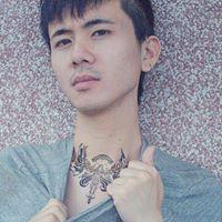 Cary Yang