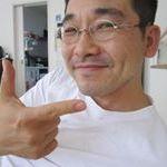 Masaharu Suzuki