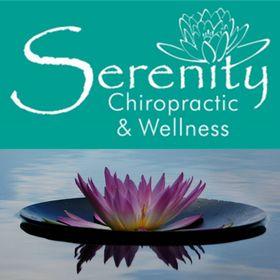 Serenity Chiropractic and Wellness