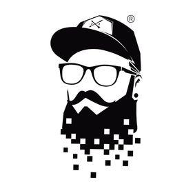 Barbas Digital