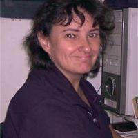 Eliane Saboto