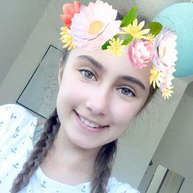 Hana M