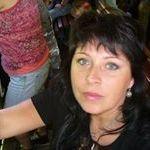 Katarzyna Zielonka