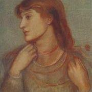 Mariangela Quinzio