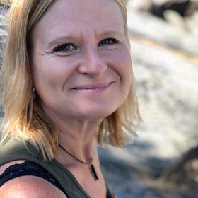 Helen Gustafsson