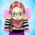 Farah Dafri