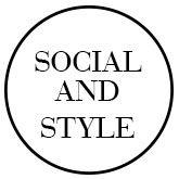 SocialandStyle