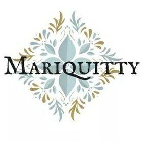 Mariquitty