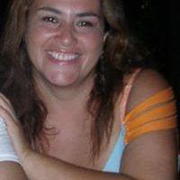 Susana Argüelles