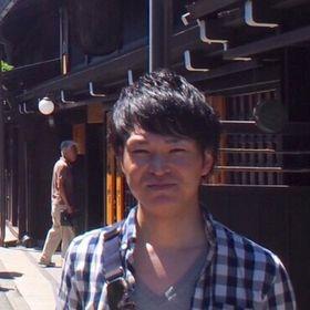 Yukihiro Koujaku