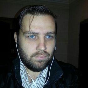 Alexandru-Florian Sararu