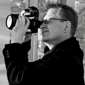 Jan Fenkhuber Photography