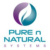 Pure n Natural Systems, Inc.