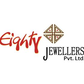 Eighty Jewellers (80J)