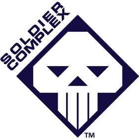 Soldier Complex