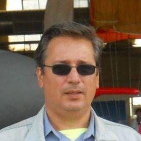 Karpodini Dimitri