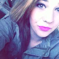Chloe Carstairs