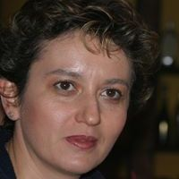 Silvia Radulescu