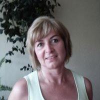 Rozalia Bromboszcz
