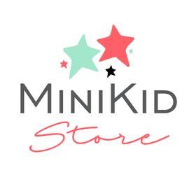 Minikidstore