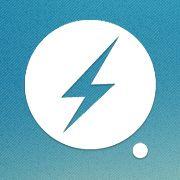 787d2f23efb23 Sports Insider (sportsinsider) auf Pinterest