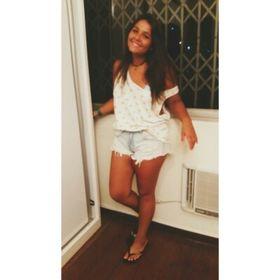 Camila Viguier