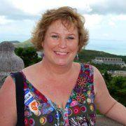 Lynne Butters