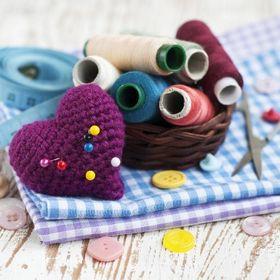 Juberry Fabrics