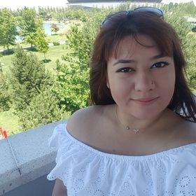 Fatma Akay