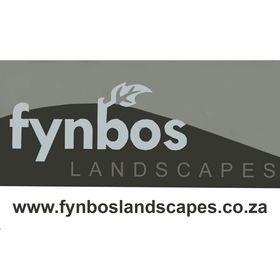 Fynbos Landscapes