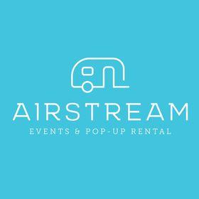 Airstream Events