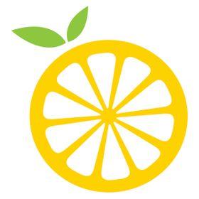 Laughing Lemons