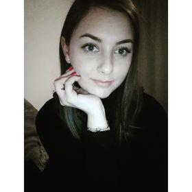 Raluca Chereches