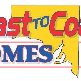 Coast to Coast Homes