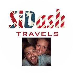 SiDash Travels