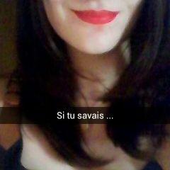 Bidi Boubouh