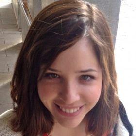 Vicky Wade