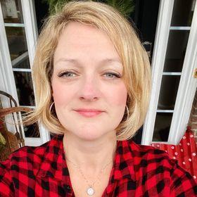 Claire Poston