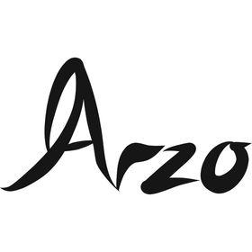 Arzo Shop