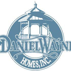 Daniel Wayne Homes