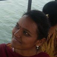 Uma Peshwa